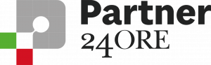Paserio&Partners Business Partner 24Ore