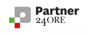 Business Partner 24Ore