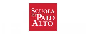 Certificati Assessor al Master Valutatori e Assessor - Scuola di Palo Alto